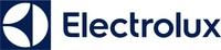 Тепловентиляторы Electrolux настенные