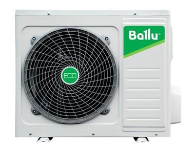 Ballu BSE-09HN1 (фото, вид 1)