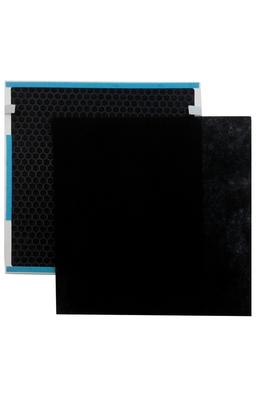 AIC Комплект фильтров для AIC CF-8500. (фото, вид 1)
