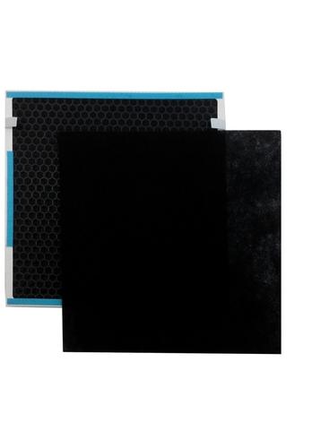 AIC Комплект фильтров для CF-8410 (фото, вид 1)