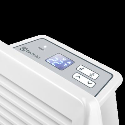 Electrolux ECH/AS-1000 ER (фото, вид 1)