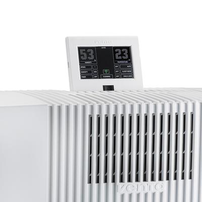 Venta Мойка воздуха LW60T WiFi белый (фото, вид 3)