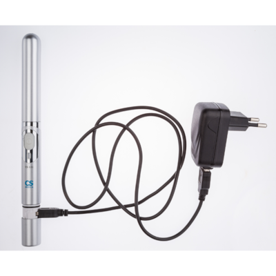OMRON Звуковая щетка CS Medica SonicPulsar CS-131 (фото, вид 2)