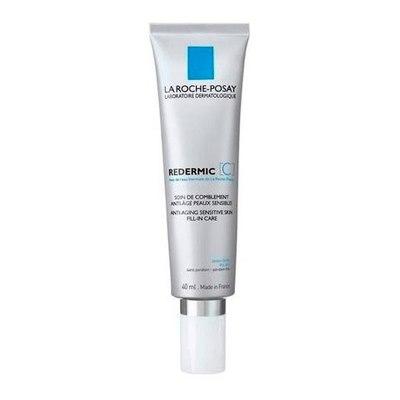 La Roche-Posay Редермик C Крем для сухой чувствительной кожи 40мл