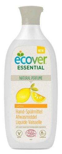 Ecover Экологическая жидкость для мытья посуды Лимон 500мл