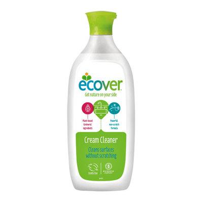 Ecover Кремообразное чистящее средство 500мл