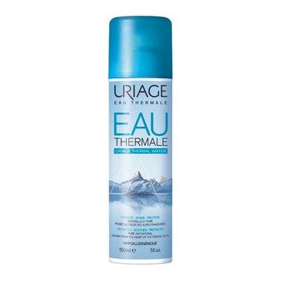 Uriage Термальная вода для чувствительной кожи 150мл
