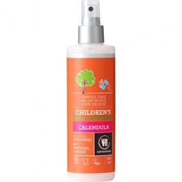 Urtekram Детский спрей-кондиционер для волос 250мл