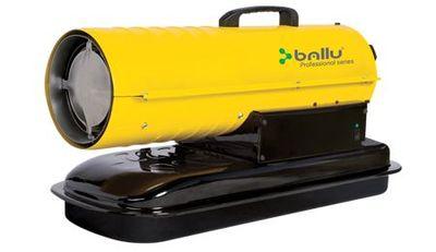 Ballu BHDP-20
