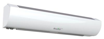 Ballu BHC-L06-S03 Электрическая тепловая завеса