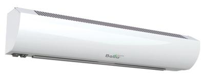 Ballu BHC-L08-S05 Электрическая тепловая завеса