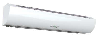 Ballu BHC-L15-S09 (BRC-E) Электрическая тепловая завеса (фото)