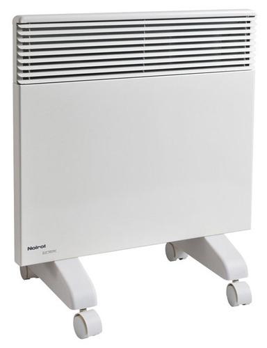 Noirot Конвектор Spot E-PRO 1500 Вт.