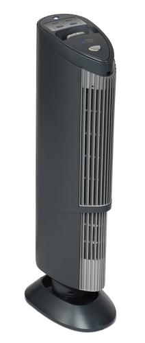 AIC XJ-3500