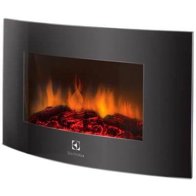 Electrolux EFP/W-1200URLS черный
