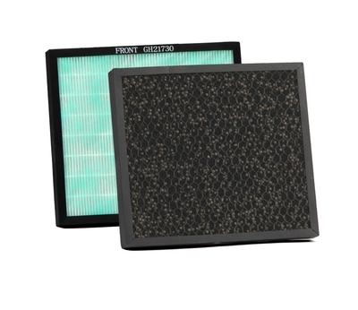 AIC Комбинированный фильтр для GH-2173