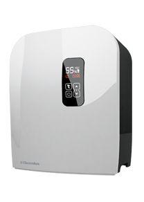 Electrolux EHAW-7515D