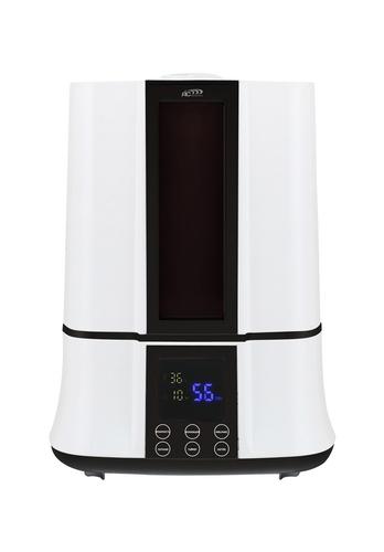 AIC SPS-905