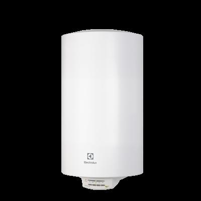 Electrolux EWH 100 Heatronic DL DryHeat
