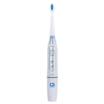 CS Medica Звуковая зубная щетка SonicPulsar CS-262