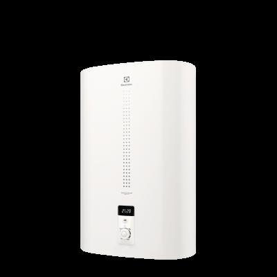 Electrolux EWH 50 Centurio IQ 2.0