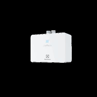 Electrolux NPX 4 Aquatronic Digital