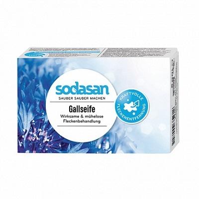 Eco Life Универсальное чистящее средство Clean house 475мл