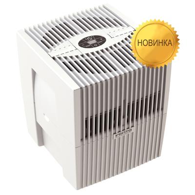 Venta Мойка воздуха LW15 Comfort Plus, белая
