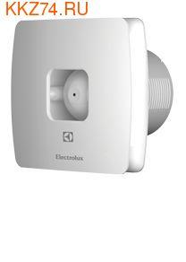 Electrolux EAF-150TH