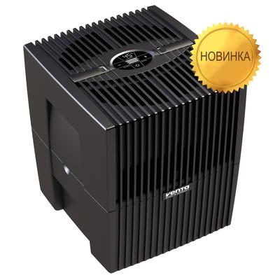Venta Мойка воздуха LW25 Comfort Plus, черная