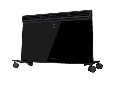 Electrolux ECH/B-1500 E (Brilliant)