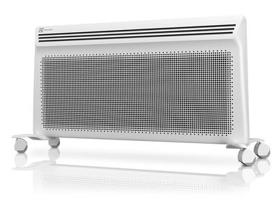 Electrolux Конвектор EIH/AG2 – 1000 E
