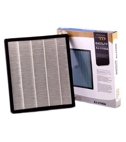 AIC Фильтр для XJ-3100A