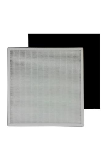 AIC Комплект фильтров для AIC CF-8500. (фото)
