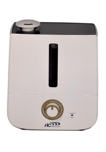 AIC SPS-809