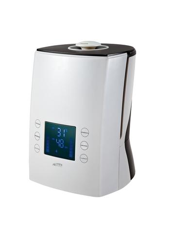 Ультразвуковой увлажнитель воздуха с ионизатором
