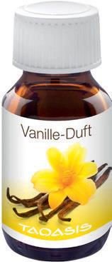 Venta Ароматическое масло Ваниль, 50мл (фото)
