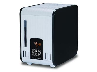 Boneco S450 (горячий пар) (фото)