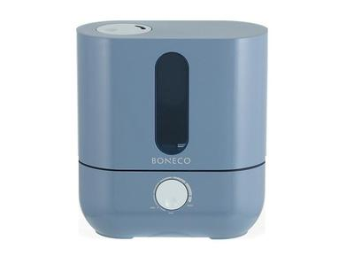 Boneco U201A blue/синий Ультразвуковой увлажнитель воздуха