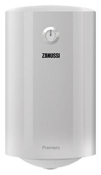 Zanussi ZWH/S 30 Premiero