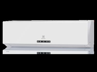 Electrolux EACS - 36HТ/N3