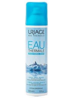Uriage Термальная вода для чувствительной кожи 300мл