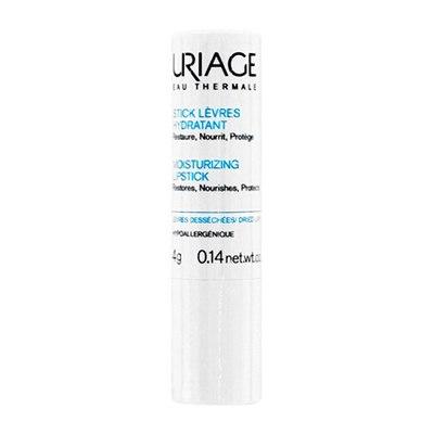 Uriage Стик для губ увлажняющий, защитный и восстанавливающий 4г