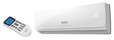 Ballu BSWI-09HN1