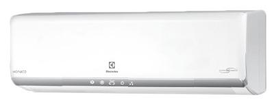 Electrolux EACS/I-09 HM/N3