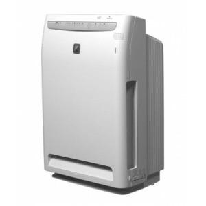 Daikin MC70L очиститель воздуха