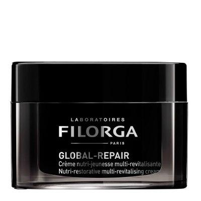 Filorga Global-Repair Крем питательный омолаживающий 50мл