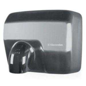 Electrolux EHDA/N-2500
