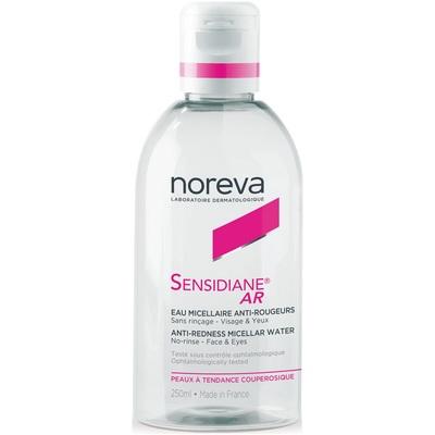 Noreva Сенсидиан AR Вода мицеллярная очищающая 250мл