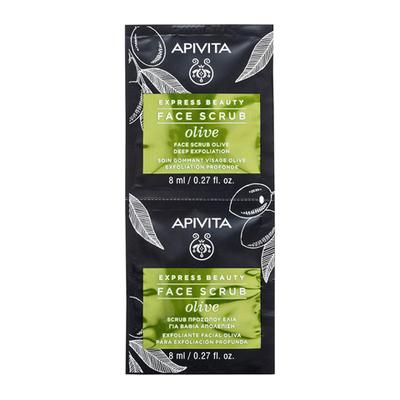 PHYTO Фитоцедра Шампунь для жирных волос себорегулирующий 200мл